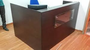 Office Furniture Setup by Modular Office Furniture To Setup Your Office Like New Best Rate