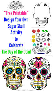 best 10 sugar skull design ideas on pinterest sugar skull art