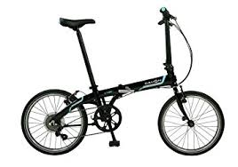 black friday bicycle amazon amazon com dahon vybe d7 folding bike obsidian with fenders