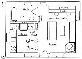 free house plans house plan drawing apps house plan drawing apps awesome baby nursery