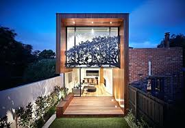 Modern Home Concepts New Home Interior Design Modern Home Design