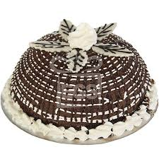 cuisine kitchen cakes to pakistan you can send cakes from kitchen cuisine bakers