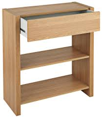 Slimline Console Table Console Tables Argos