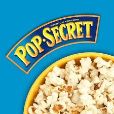 amazon com pop secret popcorn movie theater butter 3 oz 30 count