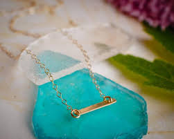simple turquoise necklace images Layered necklaces set layering necklaces dainty gold necklace jpg