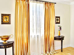 Gold Color Curtains Curtain Gold Color Curtains Metallic Gold Curtains Gold Sequin