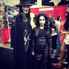 v for vendetta costume v for vendetta and the comics costume anime