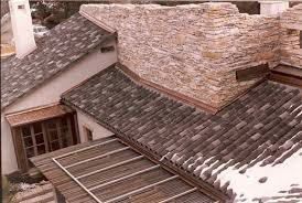 Cement Tile Roof Roof Vickers 520 Jpg