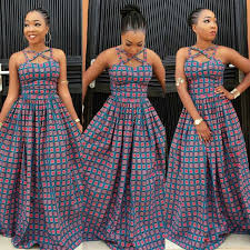 ankara dresses creative ankara gown design for dezango fashion zone