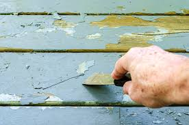 is paint any how to paint a garage door diy