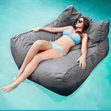 compare prices on floating chair swimming pool online shopping