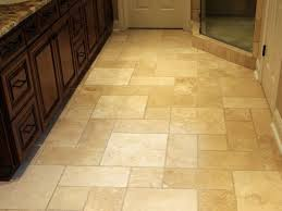 Kitchen Tiles Floor by Kitchen 28 Simple Grey Polished Marble Tile Flooring Ideas For
