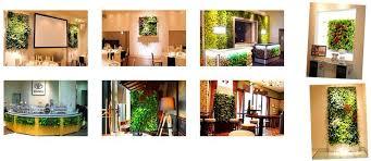 vertical garden modular planter system sl xq5025 vertical garden