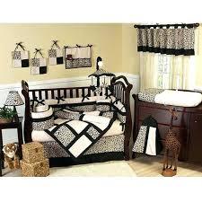 Zebra Print Baby Bedding Crib Sets Zebra Print Baby Bedding Sets Zebra Print Baby Crib Sheets