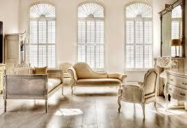 Modern Furniture Knockoff by Modern Luxury Furniture