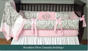 Unique Crib Bedding About Us Faqs Modpeapod We Make Custom Beddings Set Just For