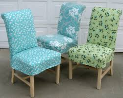 decorating dining chair slip covers parson chairs parsons
