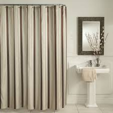 bathroom remodels the best layouts ideas and remodel full size bathroom remodels the best layouts ideas and remodel small space