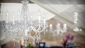 Inexpensive Chandeliers For Dining Room Cheap Chandeliers For Weddings Attractive Hanging Cake