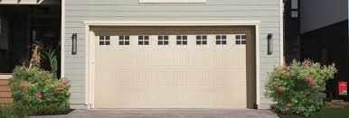 remodeling garage garage door vinyl 64 in excellent home remodeling ideas with garage