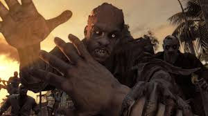 dying light ps4 game can t download dying light on ps4 here s a fix vg247