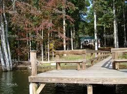 Table Rock Lake Vacation Rentals by Vacation Rentals U2013 Crownofthecarolinas