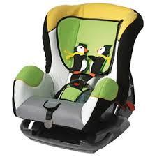 prix siege auto siège auto groupe 0 1 0 à 18kg leonardo special edition pingouin