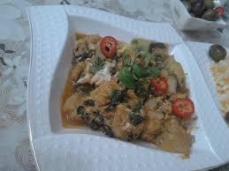 cuisine alg駻ienne traditionnelle cuisine algerienne traditionnelle et moderne home
