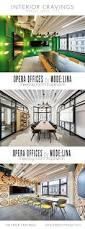 the 25 best interior design software ideas on pinterest