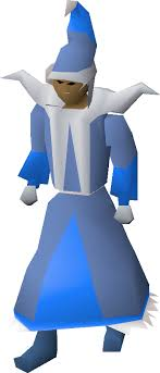 armour magic armour old school runescape wiki fandom powered