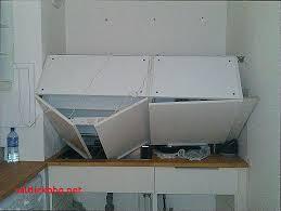 fixer meuble haut cuisine a quelle hauteur fixer meuble haut cuisine ikea ebuiltiasi com