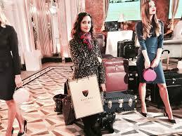 aspinal of london press day claridges london fashion u0026 beauty blogger