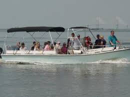 scattering ashes at sea funerals at sea st simons funeral services burial at sea ash