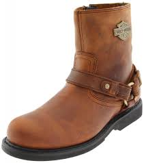 mens motorcycle boots brown harley davidson motorcycle boots for men collect yours