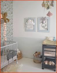 papier peint chambre bébé garçon inspirational chambre bebe papier
