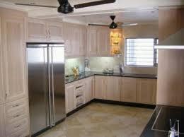wardrobe kitchen designs great kitchen wardrobe for kitchen ideas