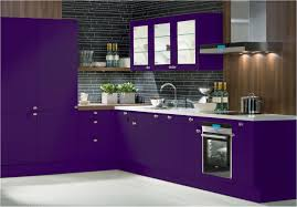 kitchen appliances kitchen lighting remodel ideas purple