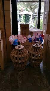 Pretty Vase Pretty Vase Picture Of Carton King Dakeng Taichung Tripadvisor