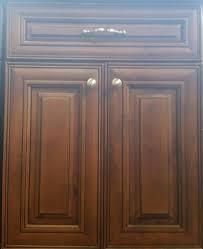 Glazed Kitchen Cabinet Doors Kitchen Cabinet Doors In Orange County U0026 Los Angeles