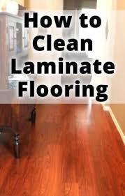 Wood Floor Cleaner Diy Laminate Floor Cleaner Most Popular One On Pinterest This
