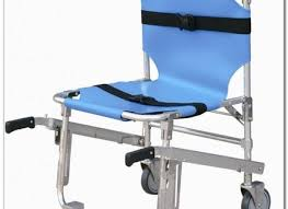 Does Medicare Pay For Lift Chairs Does Medicare Cover Lift Chairs Artnsoulme Lift Chairs Medicare