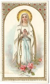catholic gifts and more antique goldprint catholic holy prayer card