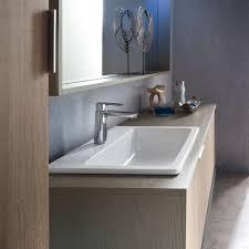 bagno mobile mobile bagno con lavabo ad incasso atlantic arredaclick
