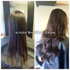 chicago hair extensions hair extensions chicago chicago hair extensions hair