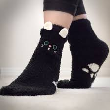 socks archives iheartcats com