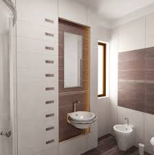Willhaben Esszimmersessel Badezimmer Blau Braun Innenarchitektur Und Möbel Inspiration