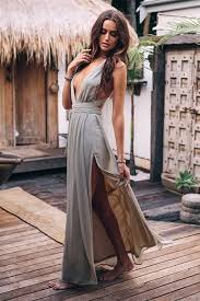 137 best сарафаны images on pinterest clothes long dresses and