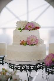 916 best wedding cakes images on pinterest beautiful cakes