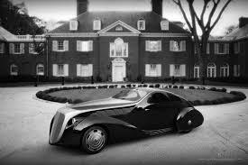 rolls royce concept cars rolls royce jonckheere aerodynamic coupe ii by ugursahindesign