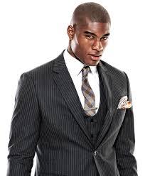 men u0027s suit patterns modern gentleman
